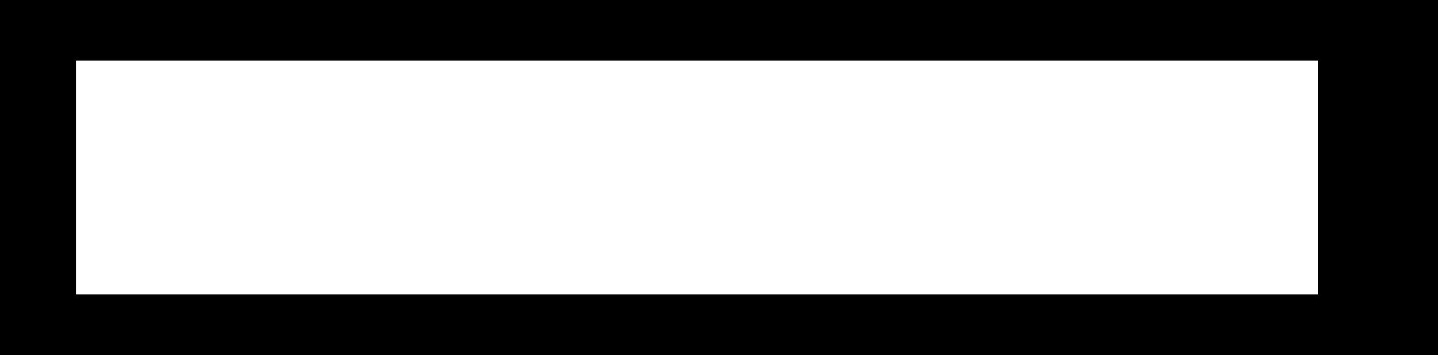 國際華人傳承學院