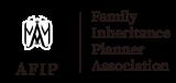 AFIP-logo-01-1